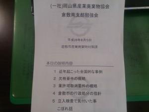 DSC_0874